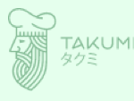 Takumi Coffee Shop, Abu Dhabi