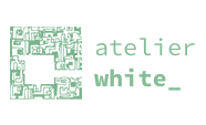 Atelier White