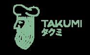 Takumi Abu Dhabi