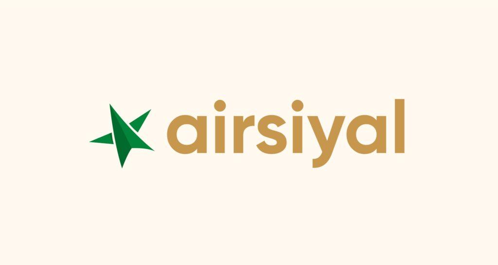 airsiyal-logo